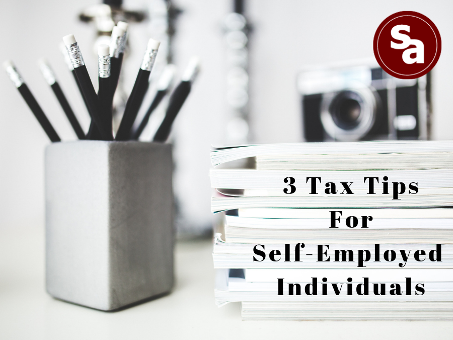 3 tax tips for self employed individuals.png