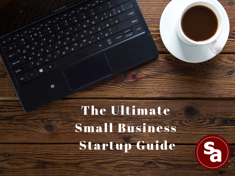 the ultimate small business guide.png