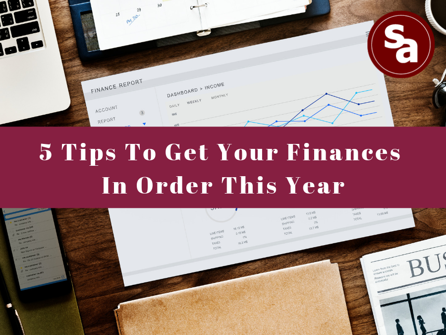 5 tips to get your finances in order.png