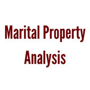 marital_property_analysis.png