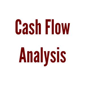 cash_flow_analysis.png