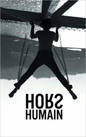 livre+Hors+Humain.jpg