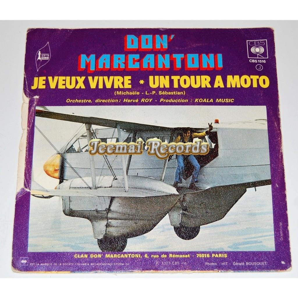 DON MARCANTONI - Tour à moto AVION.jpg