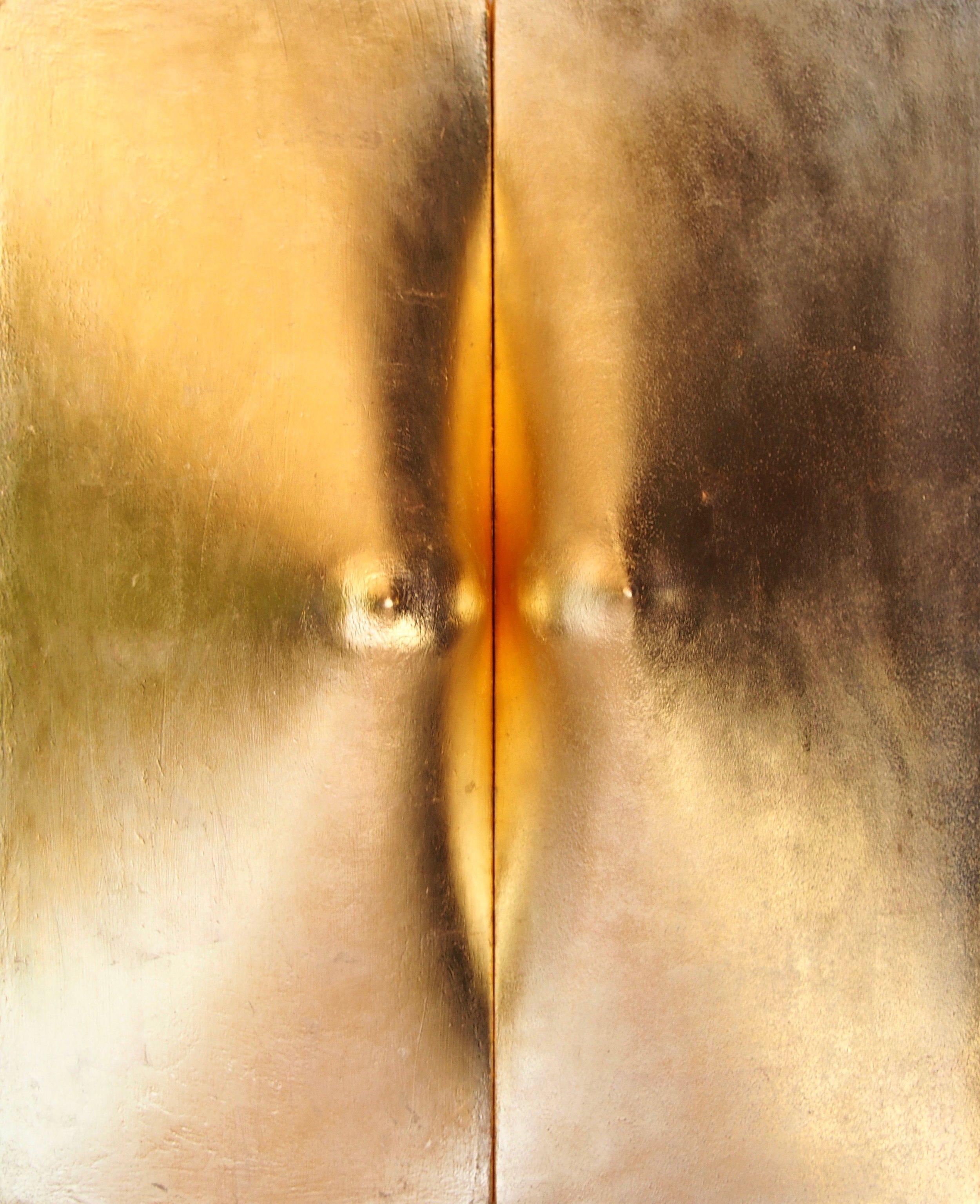 Erogenous - Gold.jpg