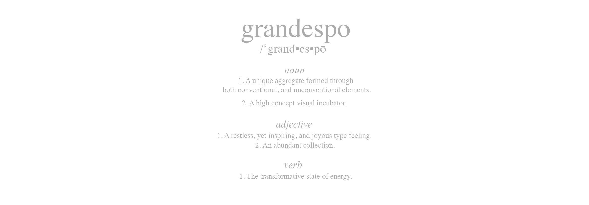GrandespoDef.png
