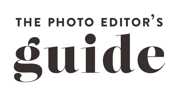 Black-Photo-Editor's-Guide-Logo-V2.png