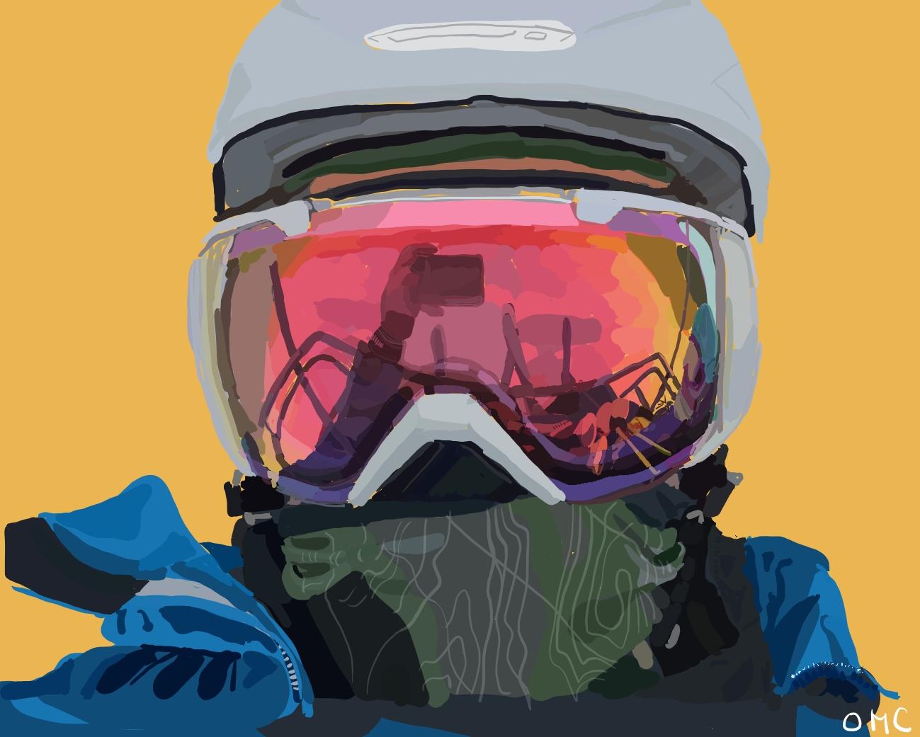 ski googles1 2.jpg