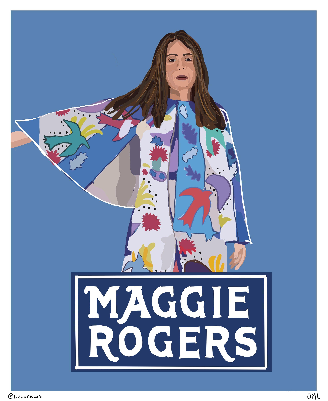 maggie rogers poster4.jpg