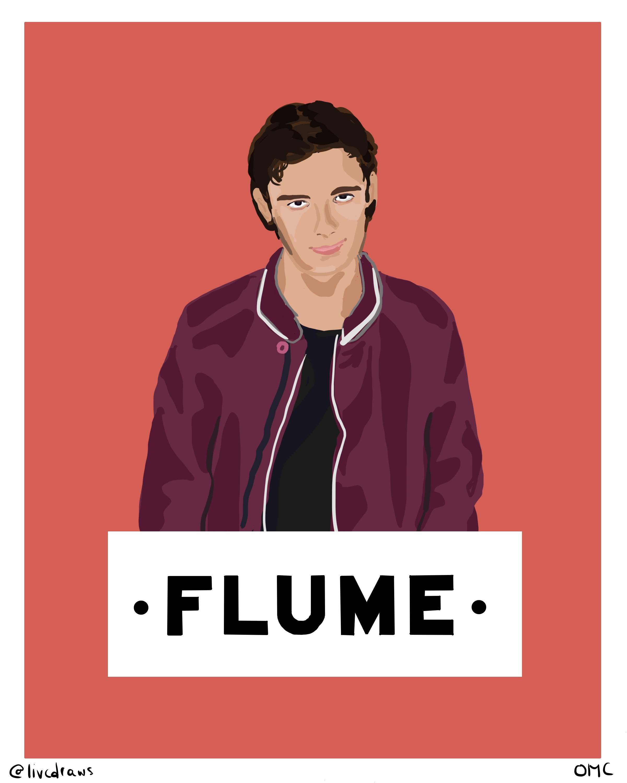 flumered.jpg
