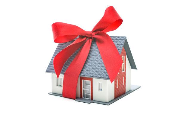 Grayson-Homes-custom-home-2.jpg