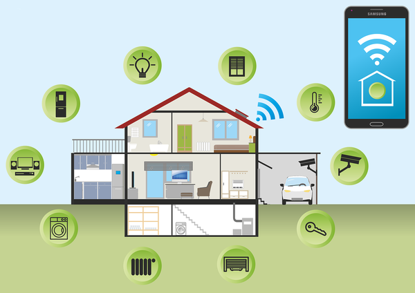 Grayson-Homes-smart-home.png