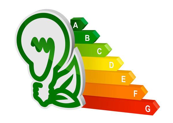 Grayson-Homes-energy-efficient.jpg
