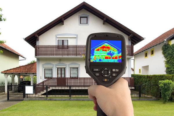 Grayson-Homes-energy-efficient-homes.jpg