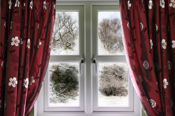 Grayson-Homes-home-maintenance-2.jpg