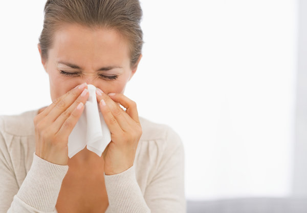 Grayson-Homes-Allergy-free-homes.jpg