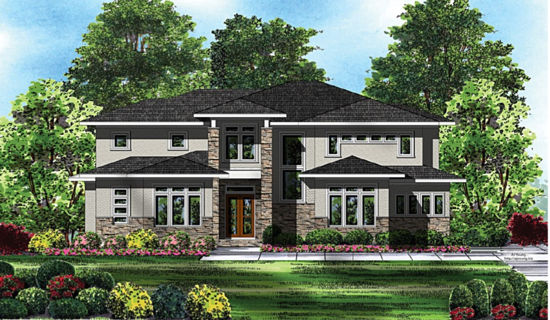 Parade-of-Homes-Cranbrook-Rd-Prairie-Style.jpg