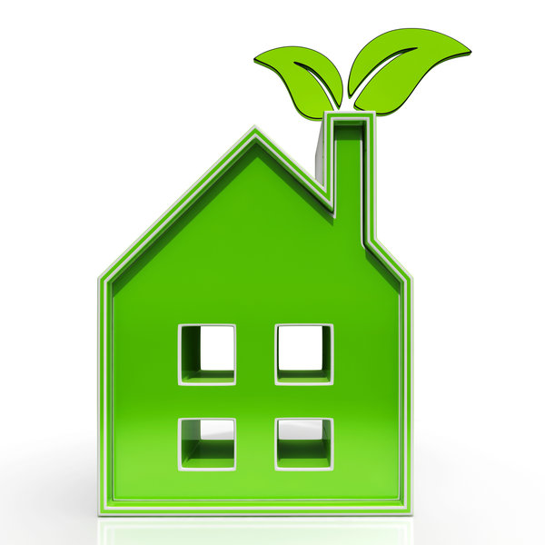 Grayson-Homes-green-home-building.jpg