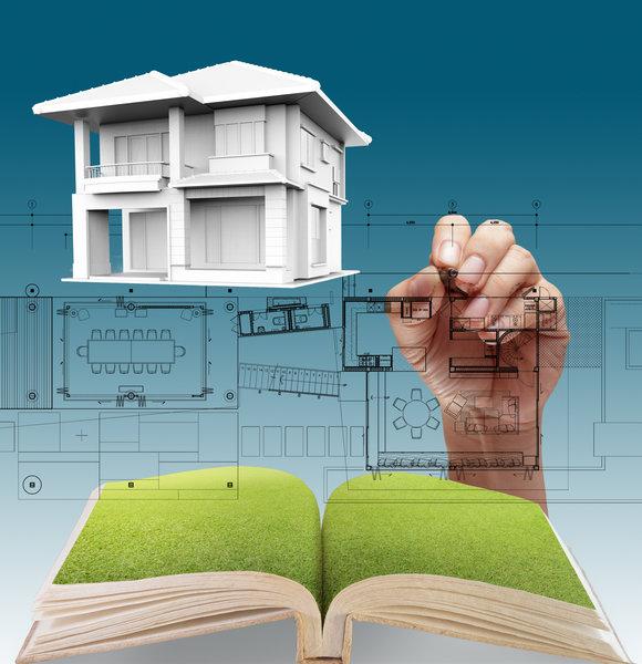Grayson-Homes-home-design.jpg