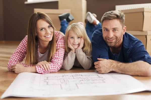Grayson-Homes-choosing-a-floor-plan.jpg