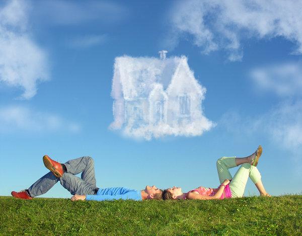 Grayson-Homes-custom-builder.jpg