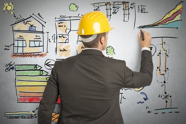 Grayson-Homes-custom-home-builder-raleigh-nc.jpg