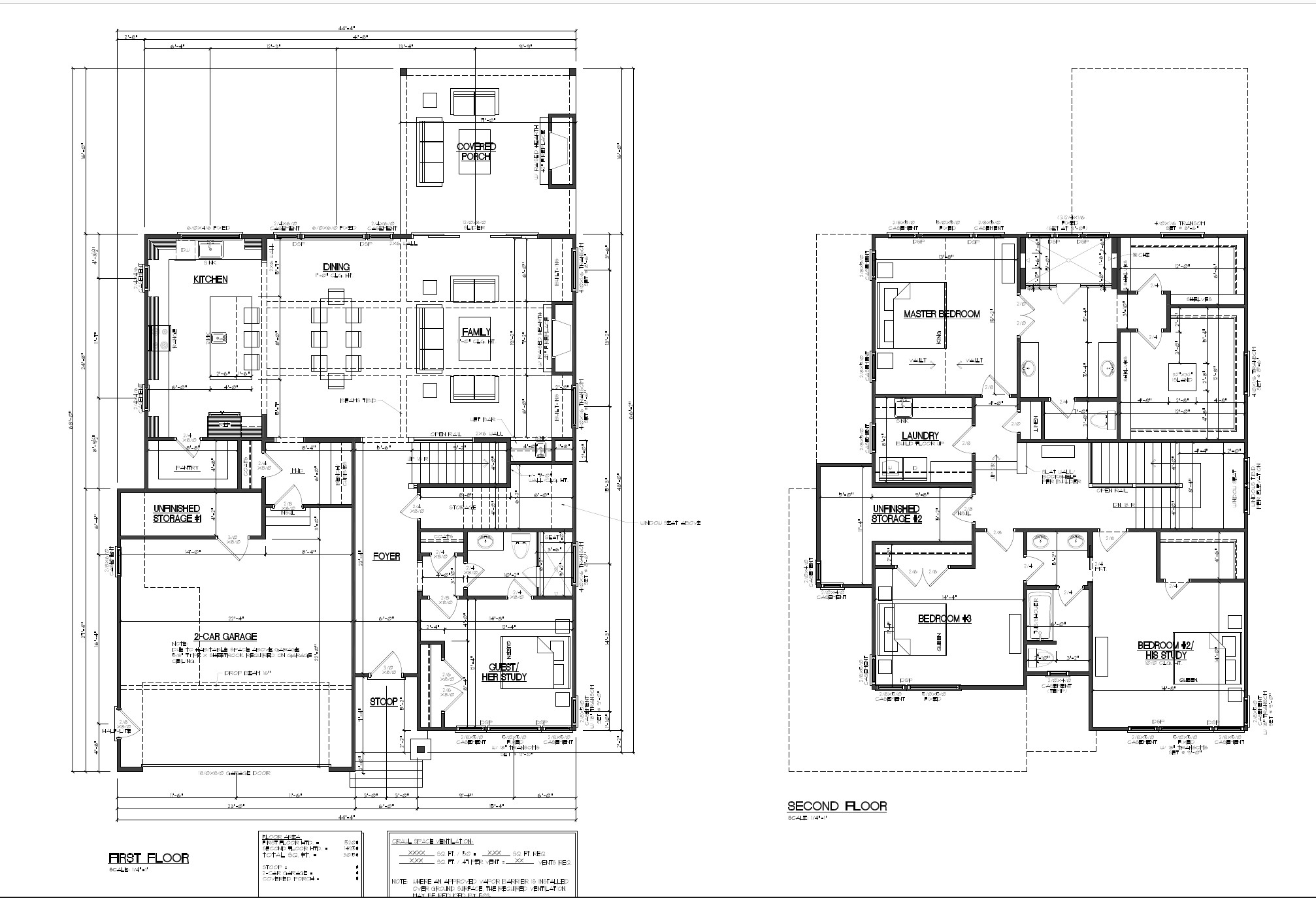 Pfeffer_floorplan.jpg