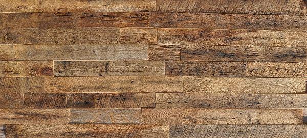Grayson Homes eco-friendly materials.jpg