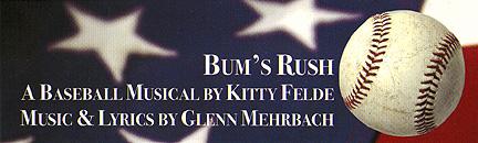 Bum's Rush graphic.jpg