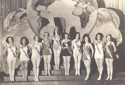 Miss Universe 1930.jpg