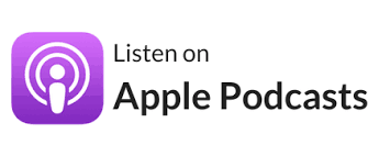 apple podcast logo 3.png