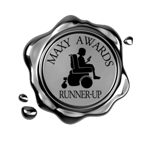 Maxy Award