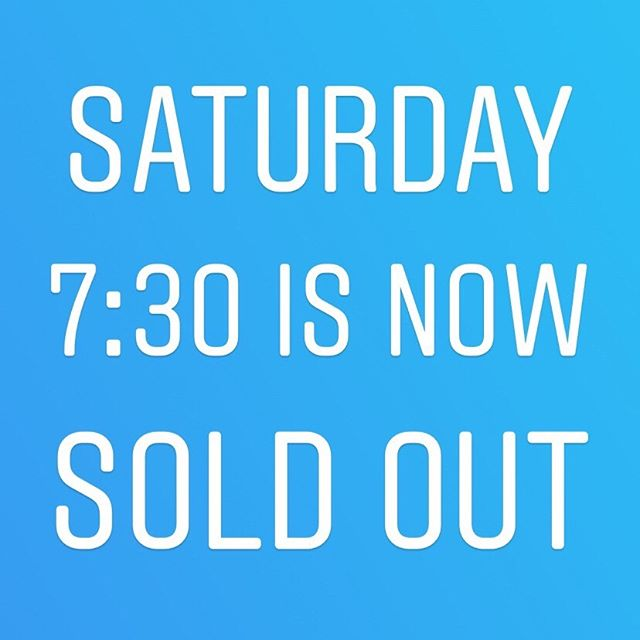 Only a handful of tickets remaining for 2:00 - tonight and tomorrow is sold out! Buy at rhsmusical.org #shrekatrhs