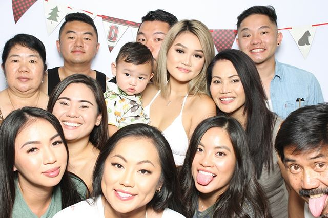 Happy Monday! We all should surround us with people who love us as much as everyone here loved celebrating at #CampLevi!   . . . . . #photoboothbusinessowner #corporateeventplanner #orangecountyeventplanners #losangeleseventplanner #photoboothwedding #photoboothrental #ocphotobooth #laphotobooth #eventphotobooth #babyshowerphotobooth #weddingphotobooth #photobooth #photoboothfun #ocweddingplanner  #longbeachsmallbusinessowner  #phabphotobooth #creativephotobooth #customballoongarland  #balloongarlandbackdrop  #mombiz #empowerwomen #buildyourtribe #businessowner #hustlehard #beyourownboss #goaldigger #bosslady #womensupportingwomen #biztips
