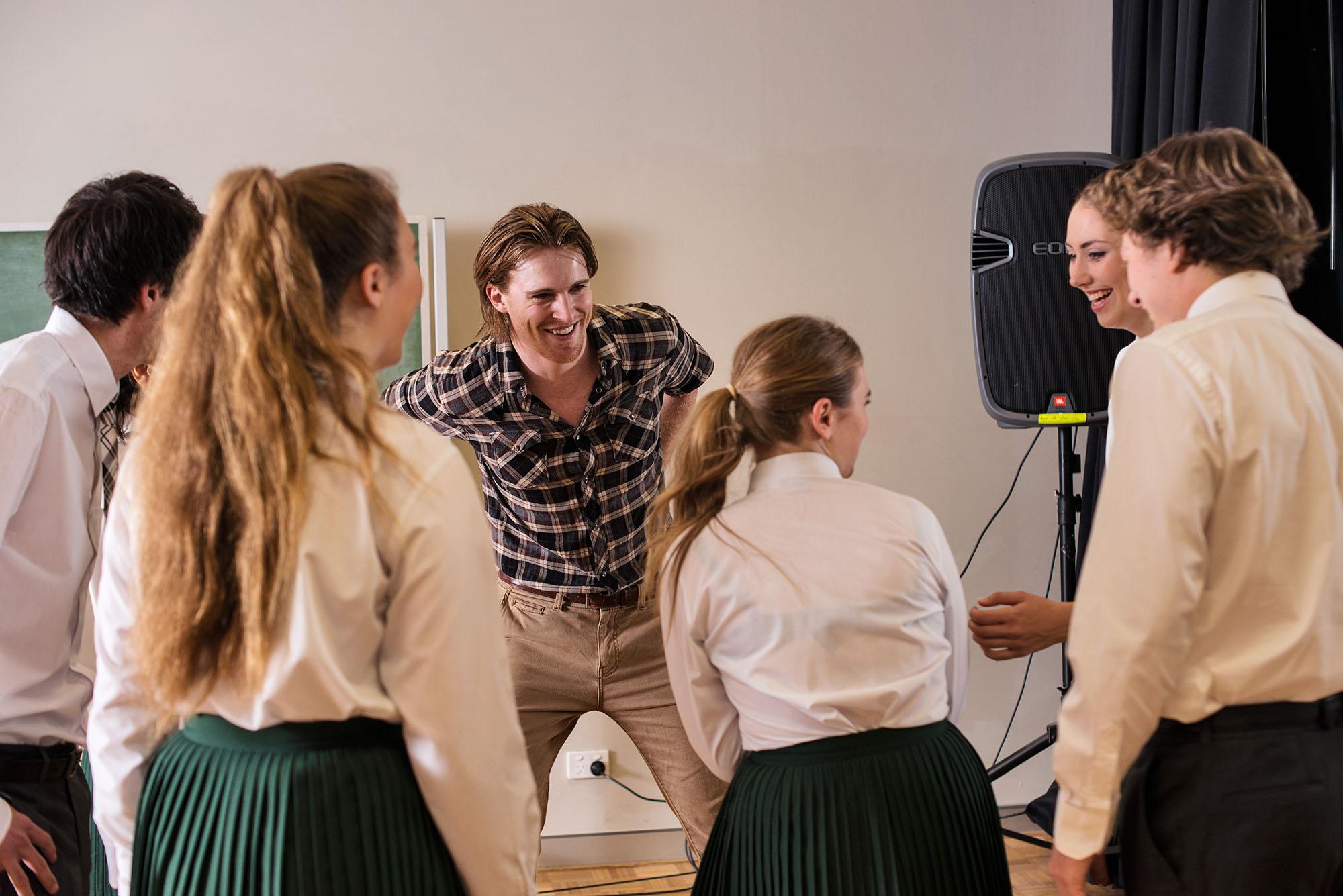 08Workshops_Schools2.jpg