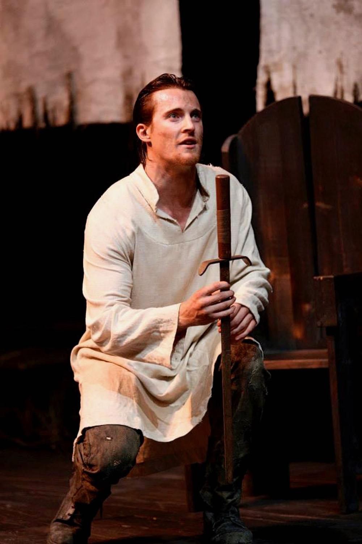 Macbeth 2a.jpg