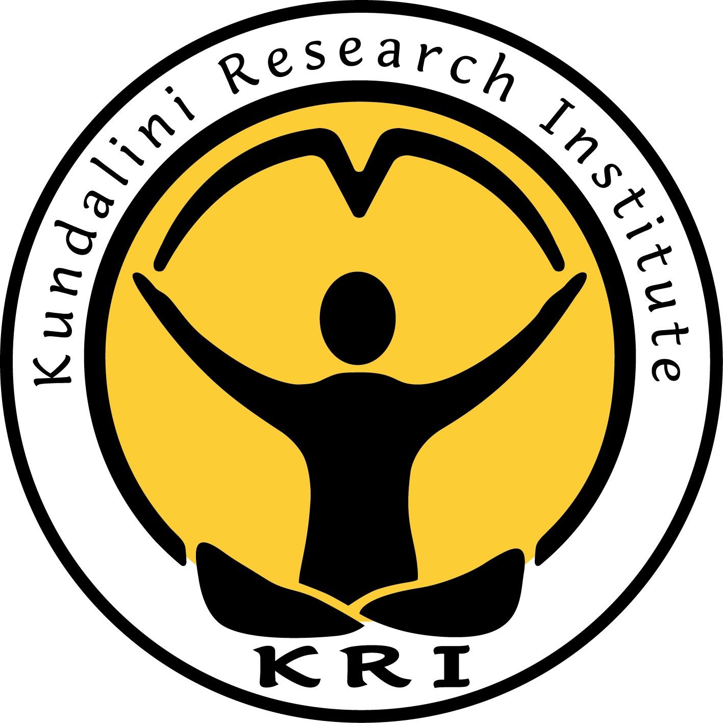 3HO+KRI+Logo3.jpg