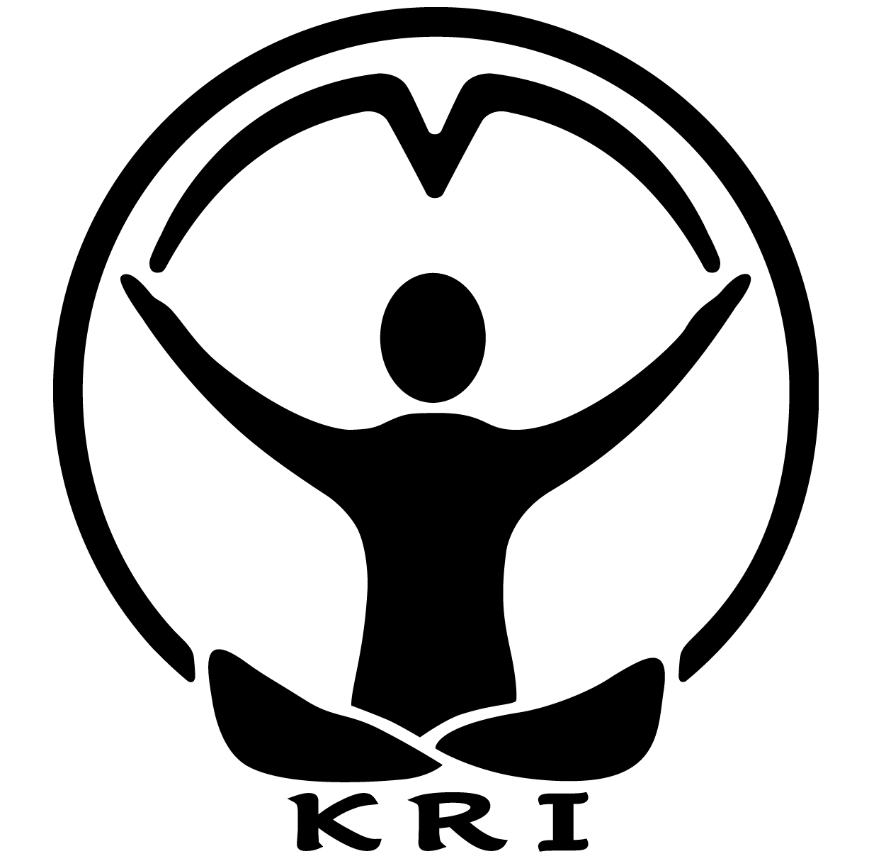 TKL1 - KRI Logo.jpg