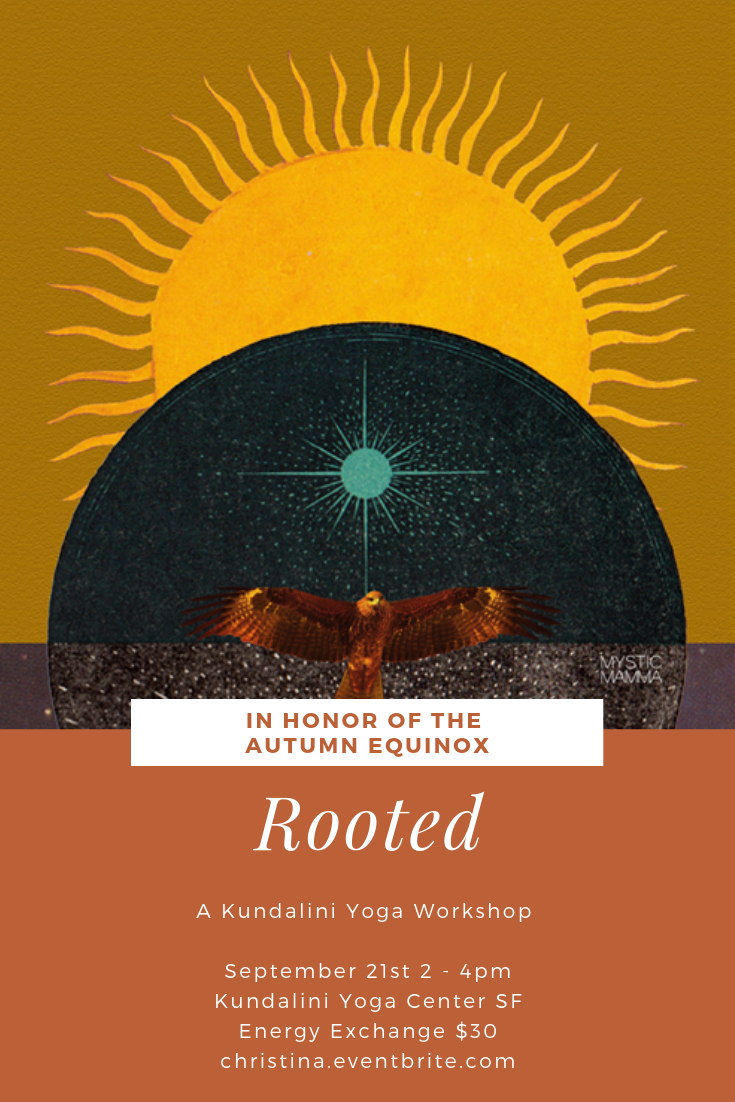 Autumn Equinox.png
