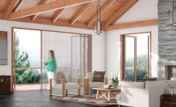 Centor Retractable Screens & Folding Doors.jpg
