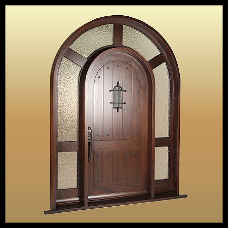 belisle_architectural_door.jpg