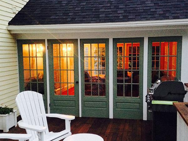 3season-Porch-Outside.jpg