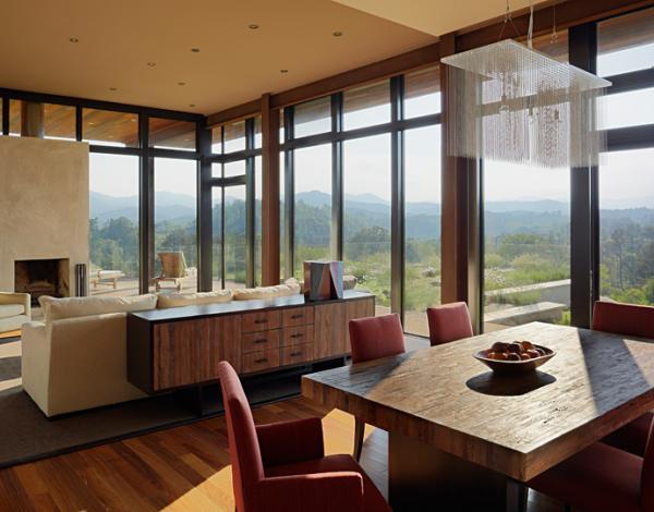 16-ultimate-casement-window-awning-window-ultimate-swinging-french-door-eric-gartner-690x540.jpg