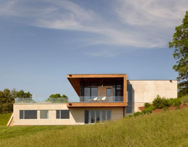 12-ultimate-casement-window-awning-window-ultimate-swinging-french-door-eric-gartner-690x540.jpg