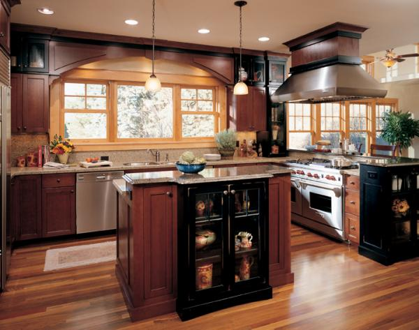 Marvin Windows Ultimate Double Hung 763 153_authnetic kitchen_c1_lowres.jpg
