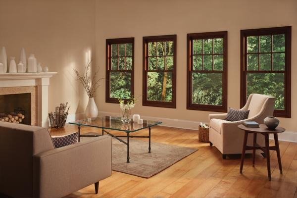 Marvin New Ultimate Double Hung Next Generation.1.jpg