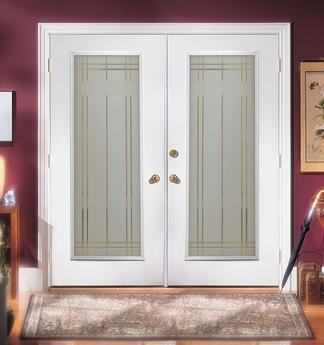 Jeld-wen Interior doors.obscure-transparency.324x345c.jpeg