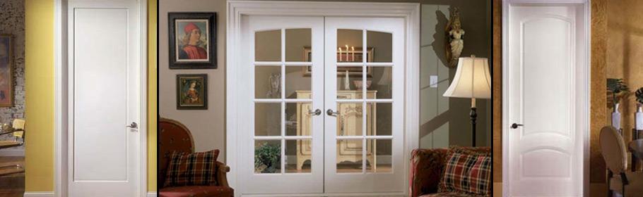 trustile_interiordoors_header_0.jpg