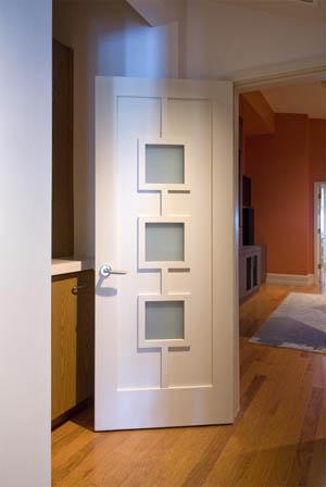 Trustile_interiordoor_383.jpg