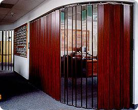 Woodfold accordion doors.jpg