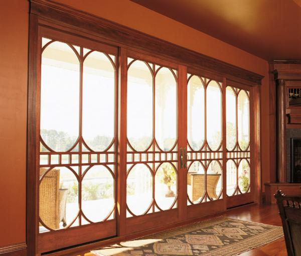 sliding-french-door-06-635x540.jpg